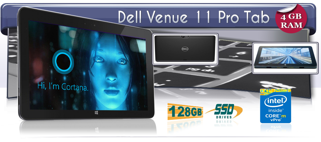venue 11 pro docking station firmware